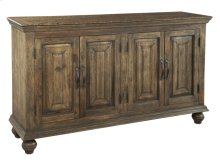 Tavern Sideboard
