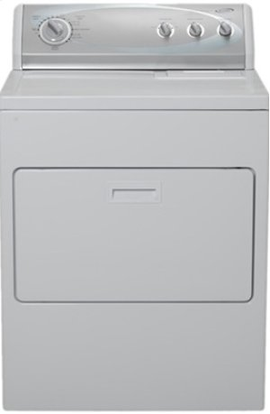 Crosley Super Capacity Dryers(7.0 Cu. Ft.)