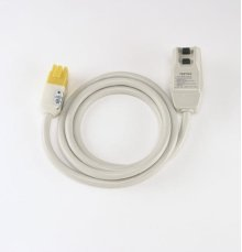 Universal Power Supply with LCDI