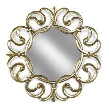 Helene Mirror