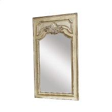 Palier Trumeau Mirror