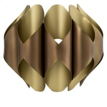 Hilliard Wall Sconce