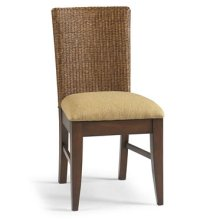"Newport Desk Chair, 19"" Seat Height"