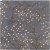 "Additional Athena ATH-5125 9'9"" Square"