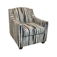Naples Chair