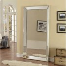 Floor Mirror Product Image