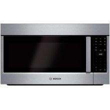 "HMV5052U 30"" Over-the-Range Microwave 500 Series - Stainless Steel"