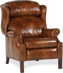 Thomson Recliner