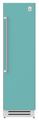 KFCR24_24_Refrigerator_Column_Right_(BoraBora) Product Image