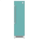 "24"" Column Refrigerator - KRC Series - Bora-bora Product Image"