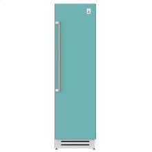 KFCR24_24_Refrigerator_Column_Right_(BoraBora)