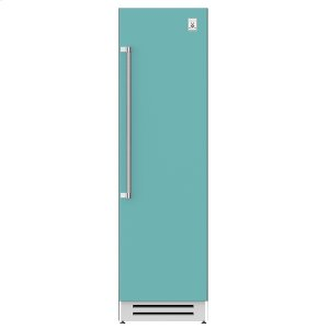 "Hestan24"" Column Refrigerator - KRC Series - Bora-bora"