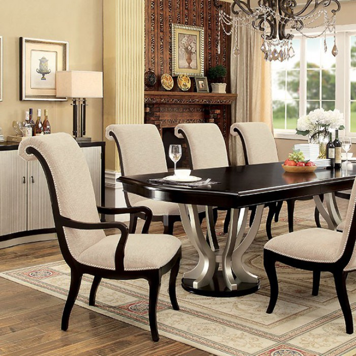 Ornette Dining Table