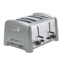4-Slice Toaster Pro Line® Series