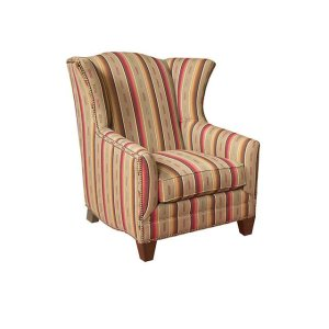 Athens Chair