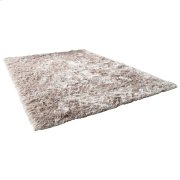 Whitehaven Rug Product Image