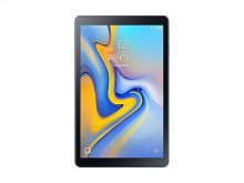 "Galaxy Tab A 10.5"", 32GB, Blue (Sprint)"