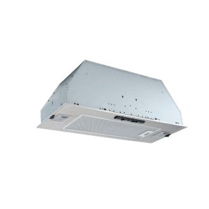 "Best20-1/2"" Stainless Steel Built-In Hood with Internal Blower"