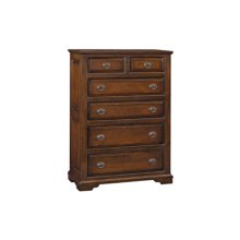 Coventry Chest of Drawers