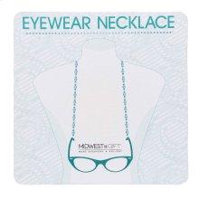 Everyday Eyewear Chains Sign