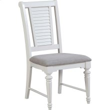 Seabrooke Side Chair