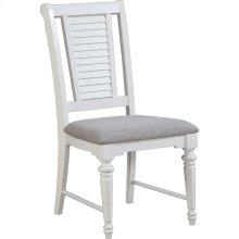 Seabrooke Side Chair