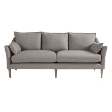 Blair Sofa