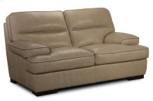 J399 Morro Loveseat