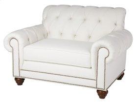 Vivienne Chair 1/2