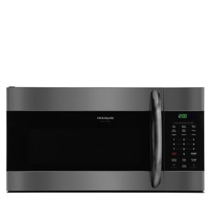 FrigidaireGALLERY Gallery 1.7 Cu. Ft. Over-The-Range Microwave