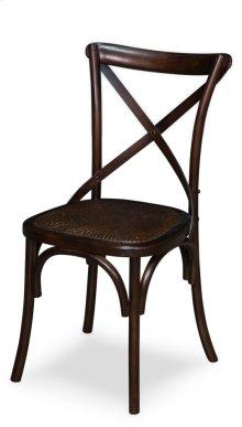 Tuileries Side Chair