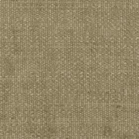 Meeko Gray Fabric