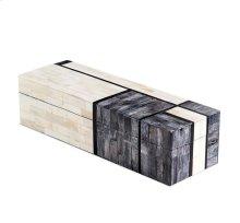 Gale Geometric Box - Large