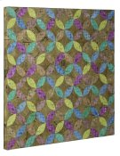 Dalia Wall Hanging Product Image