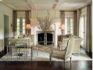 Ionia Sofa Living Room Product Image
