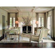 Ionia Sofa Living Room