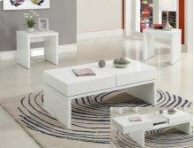 Ibiza Coffee Table