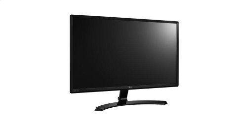 "24"" Class Full HD IPS Dual HDMI LED Monitor (23.8"" Diagonal)"