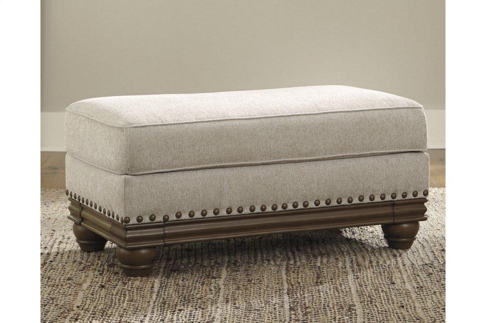 1510414ashley Furniture Ottoman Westco Home Furnishings