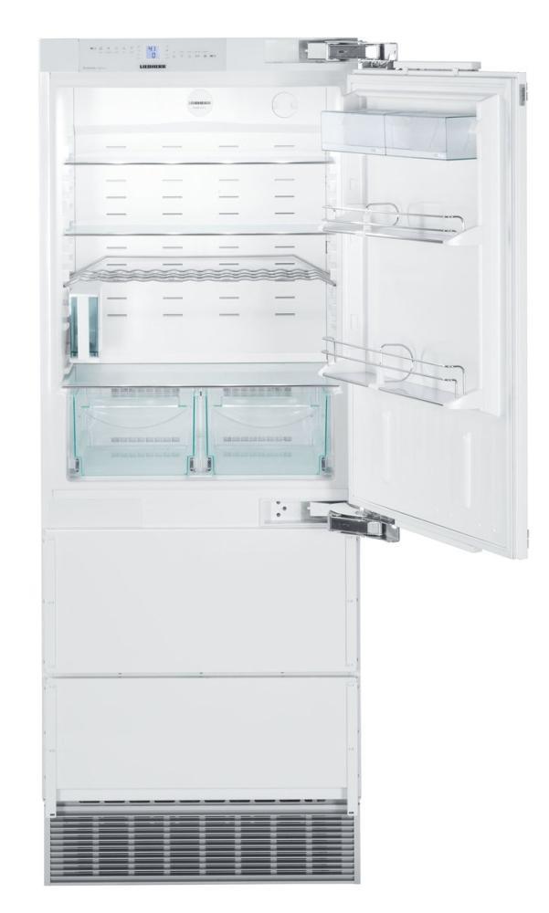 Liebherr Model Hc1540 Caplan S Appliances Toronto