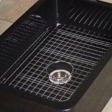 Stainless Steel Sink Grid