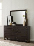 Rect. Mirror Product Image