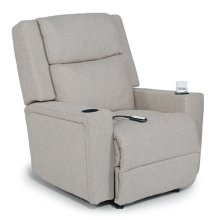 ASHER Space Saver Recliner