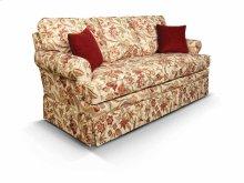 William England Living Room Sofa 5335