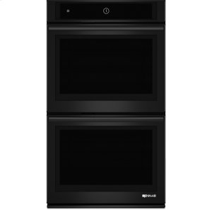 "Jenn-AirEuro-Style 30"" Double Wall Oven with MultiMode(R) Convection System"