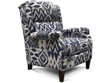 New Products Helen Recliner 1K031P
