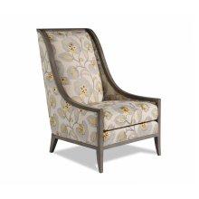 Wintour Chair