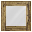 Austen Small Mirror Product Image