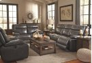 Palladum - Metal 6 Piece Living Room Set Product Image