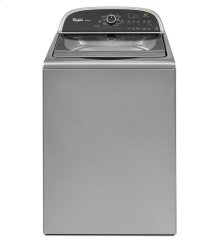 Cabrio® 3.8 cu. ft. HE Top Load Washer with EcoBoost Option